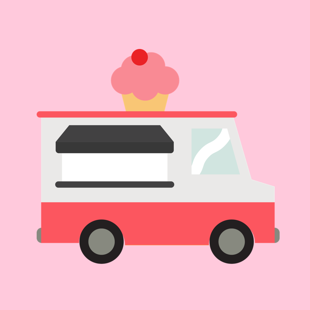Cupcake Truck Web Button.png