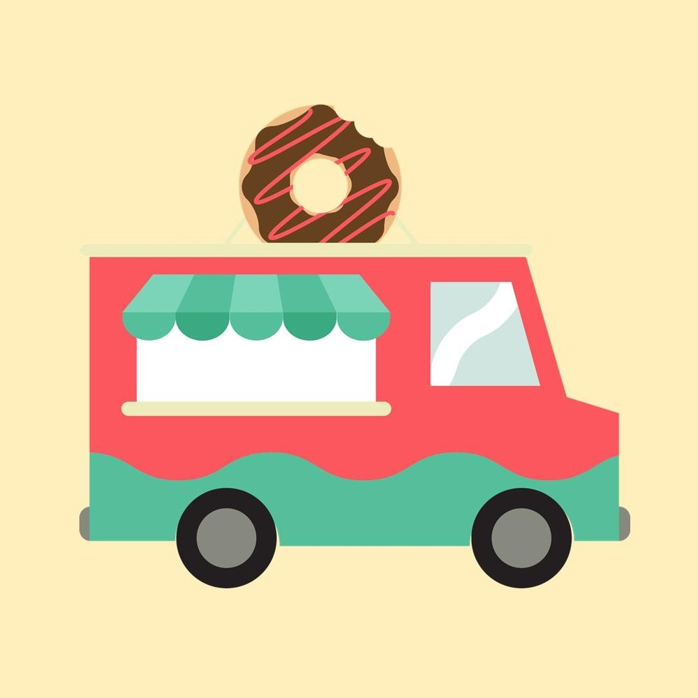 Donut Truck Web Button.jpg