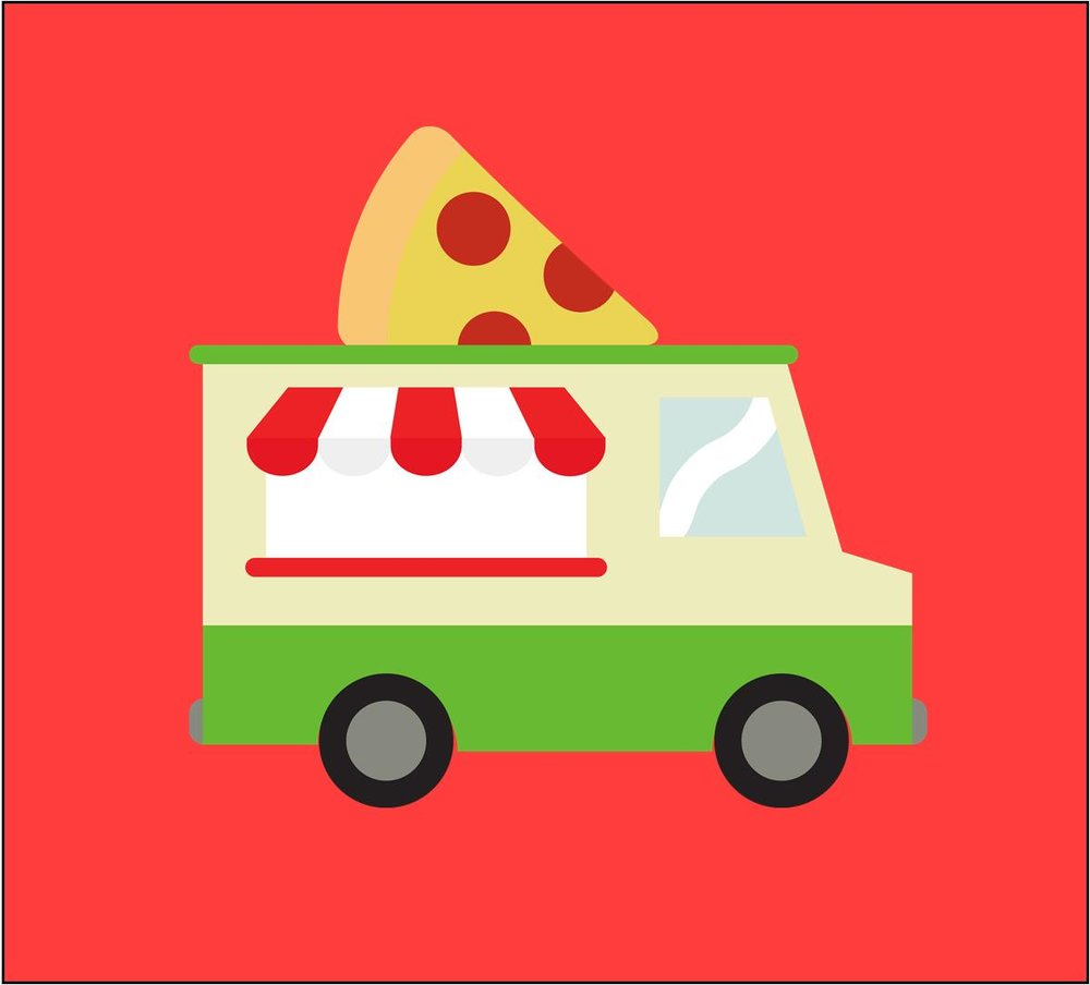 Pizza Truck Web Button.jpg