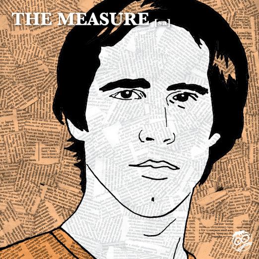 Measure_1.jpg