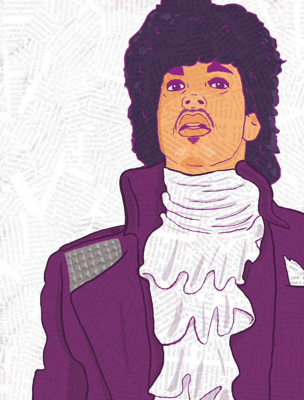 Prince_final.jpg