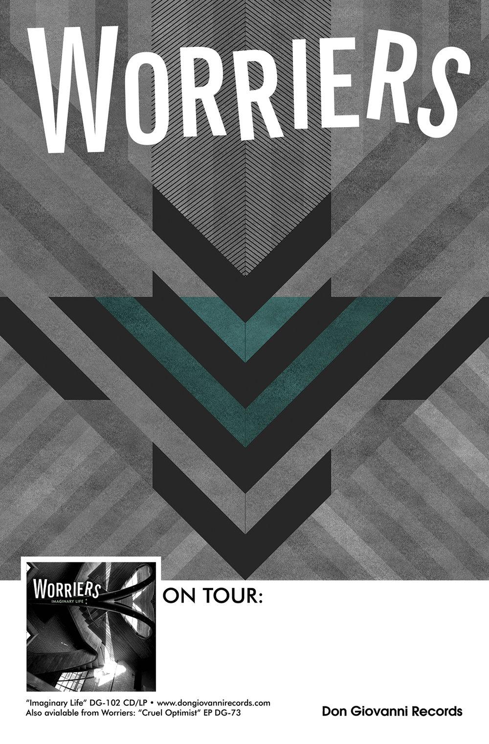 Tour Poster 4.jpg
