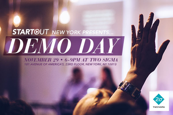 11.29_NY-Demo-Day-icontact.jpg