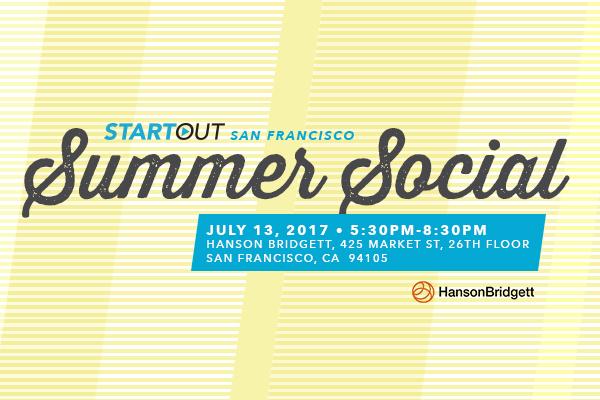 7.13-StartOut-Summer-Social_icontact.jpg
