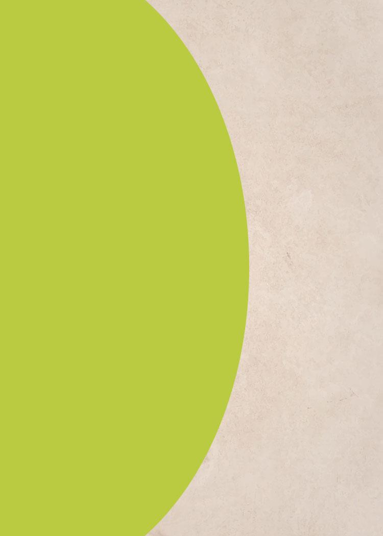 Green_Side.jpg