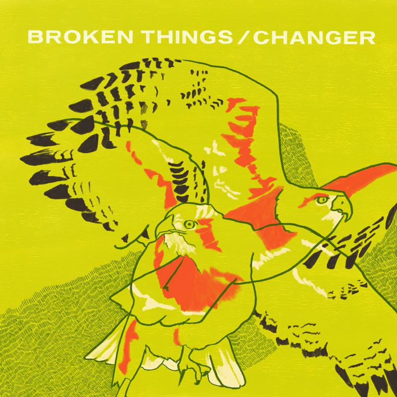 Broken_Things_Cover.jpg