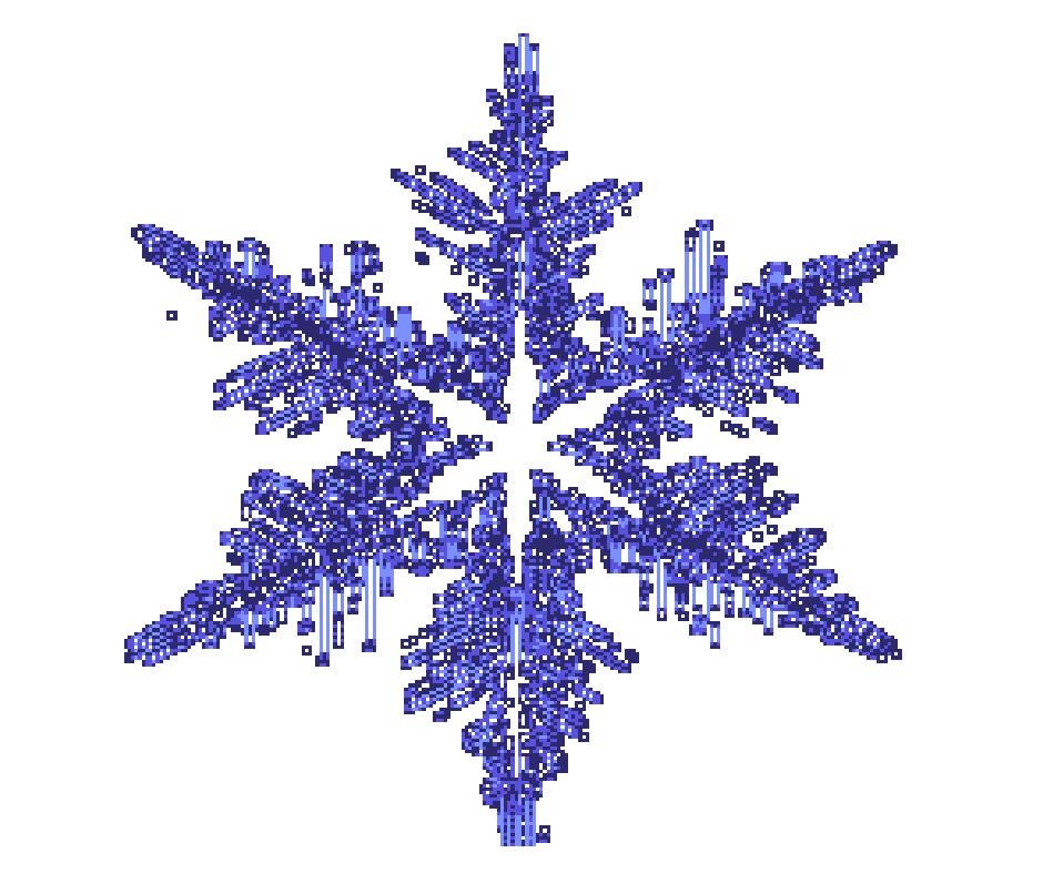 Bildergebnis für 75th Eastern Snow Conference