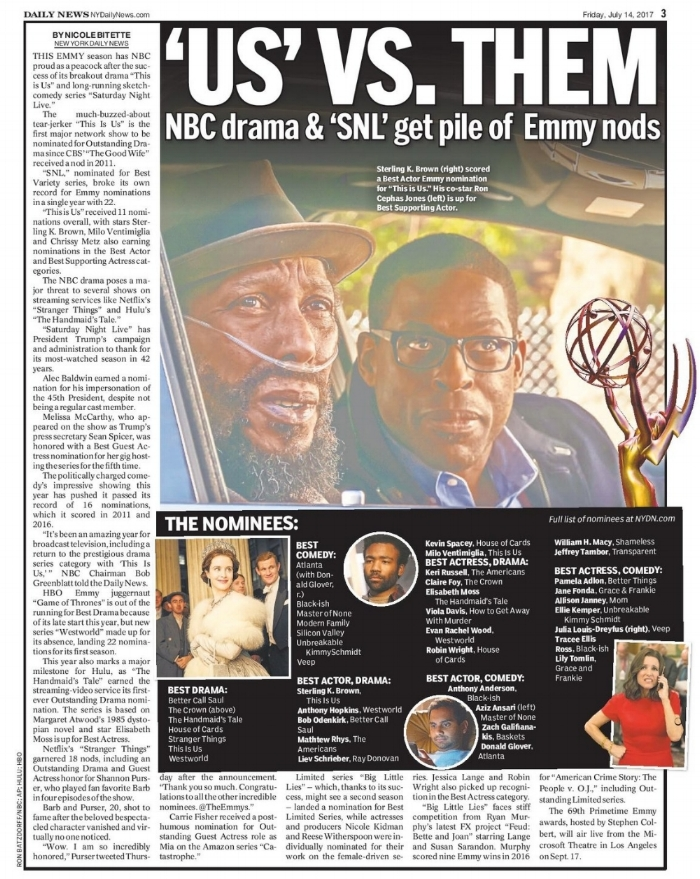 emmys july 14-page-001.jpg