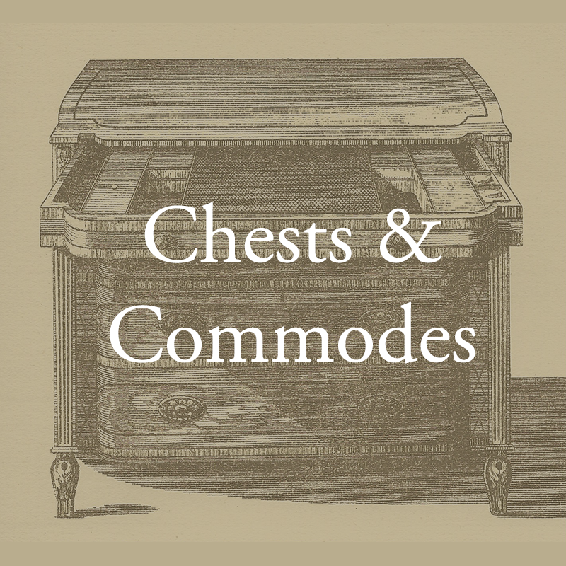 Commodes.png