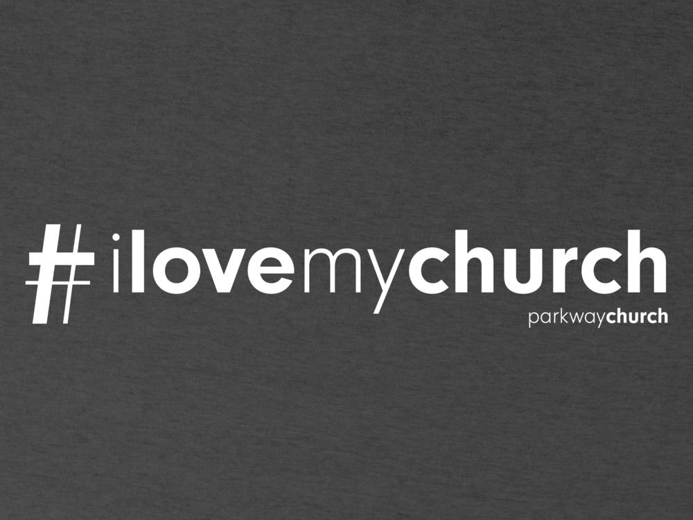 iLoveMyChurch_smallGroupResource.png