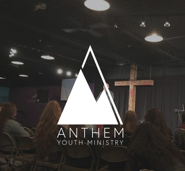 anthemYouth-logo.png