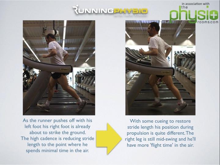 Running Example 2