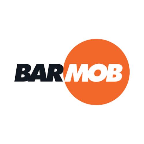 barmob