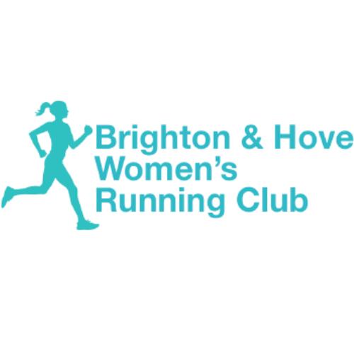 Brighton and hove women's running club