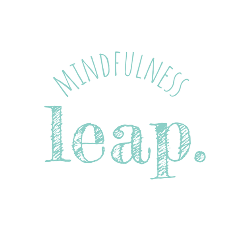Leap Mindfulness