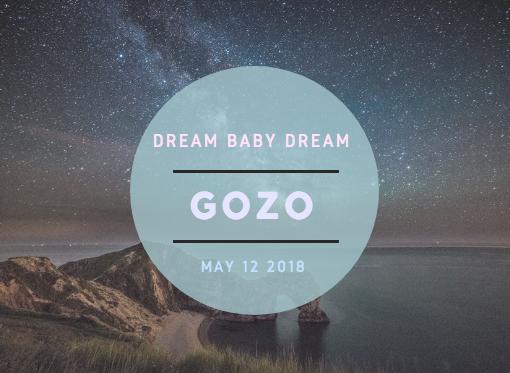 GOZO 01.jpg