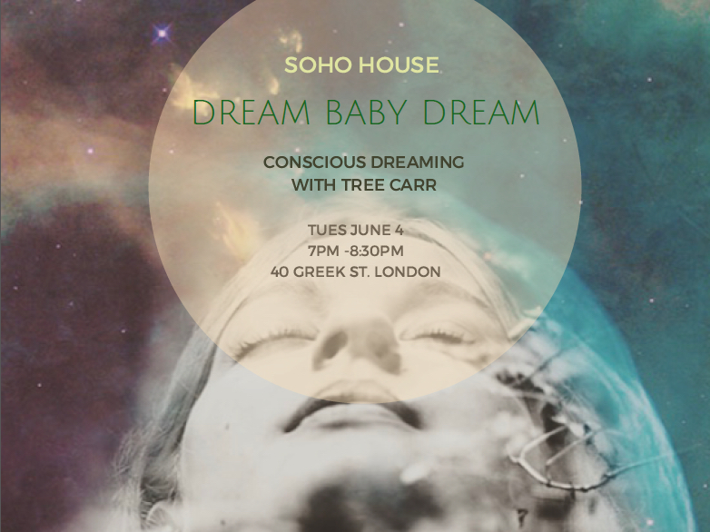 SOHO HOUSE 01.jpg