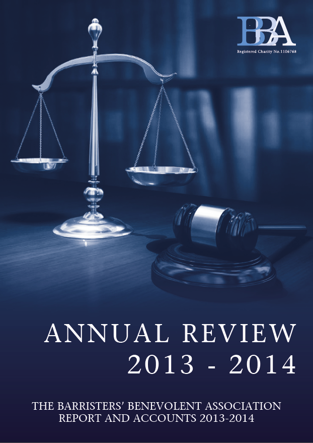 BBA_ANNUAL_REVIEW_2012_2013.png