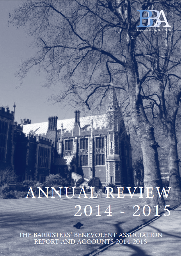 BBA_ANNUAL_REVIEW_2014_2015.png