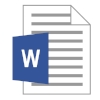 word-icon-2018 copy.jpg