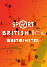 B10k+Route+Map+Updated Sq4.jpg