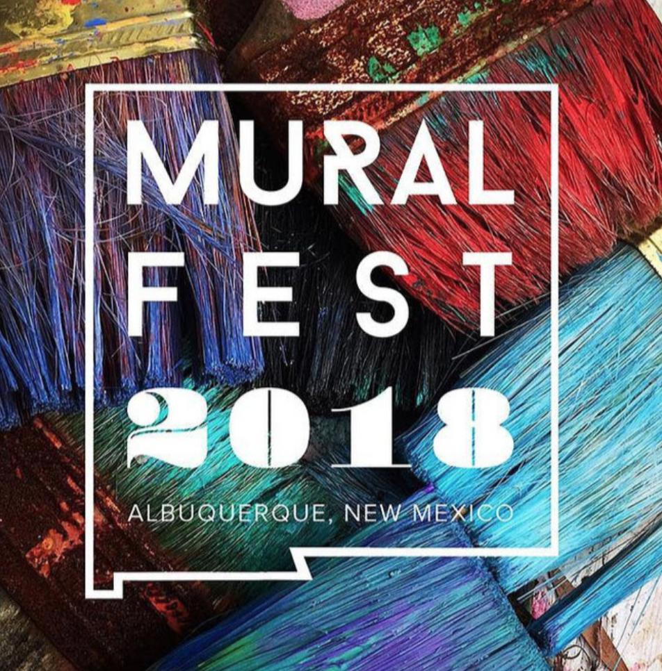 2018.ABQ.MuralFest.png