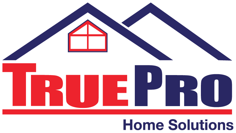 TruePro Home Solutions