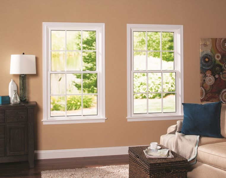 Replacement windows  Interior doors  Entryway doors  Interior painting  exterior painting  Residential painting  OKC painters  OKC windows  OKC doors  patio doors  okc patio  shade structures  okc shade structures  outdoor patio  patio covers  pergolas  oklahoma home  vinyl replacement windows  free estimates