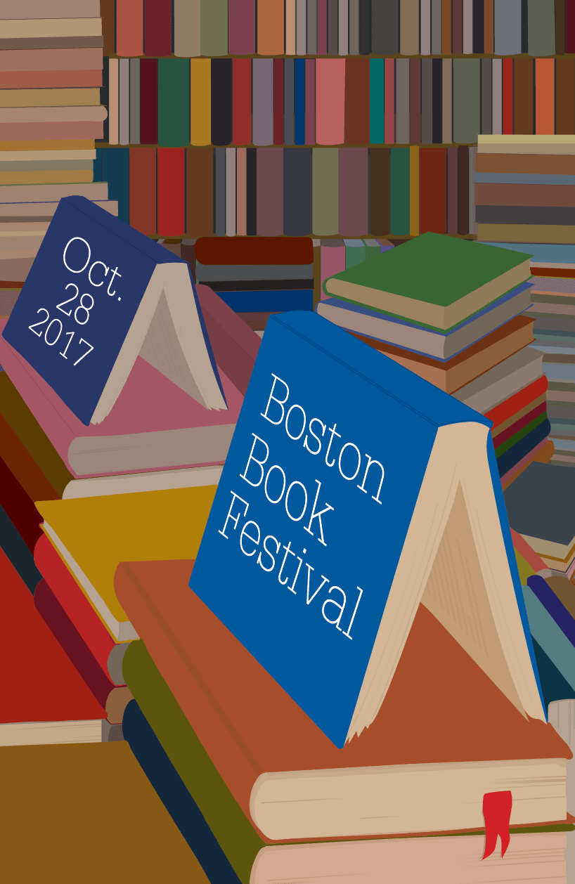 Depot-BBF Poster (flat).png