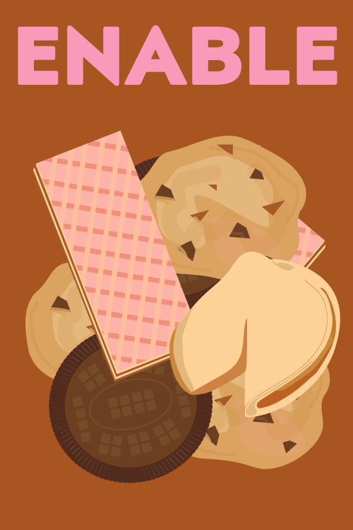 Depot_Enable Cookies Poster.png