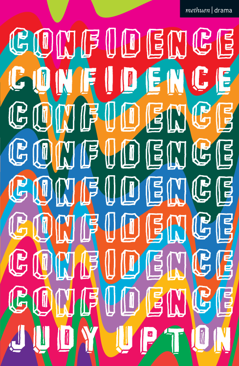 Confidence-Cover-resized.png