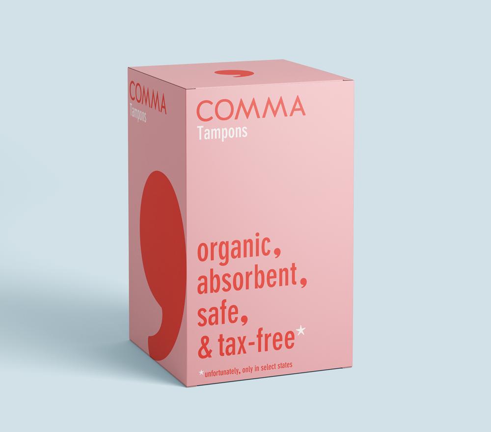 Comma-Mockup.png