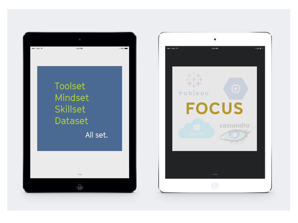 toolset-and-focus-mockup.png