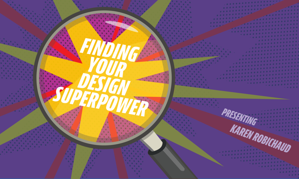 AIGABoston_Event_Graphic_Superpower_Revised__eventpage2000x1200.png