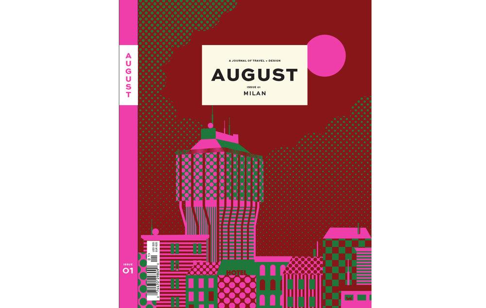 AUGUST-00-cover.jpg