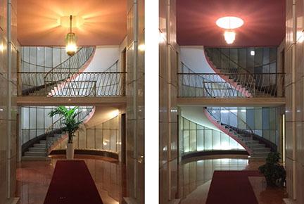 Ponti-San Babila-double lobby-small.jpg