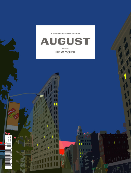 *August_NEW YORK issue-COVER.jpg