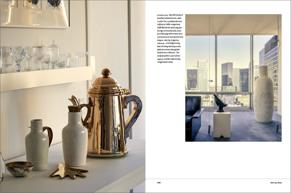 *August_NEW YORK issue-preview4.jpg