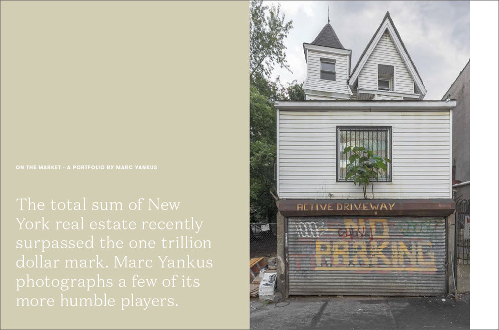 *August_NEW YORK issue-preview5.jpg