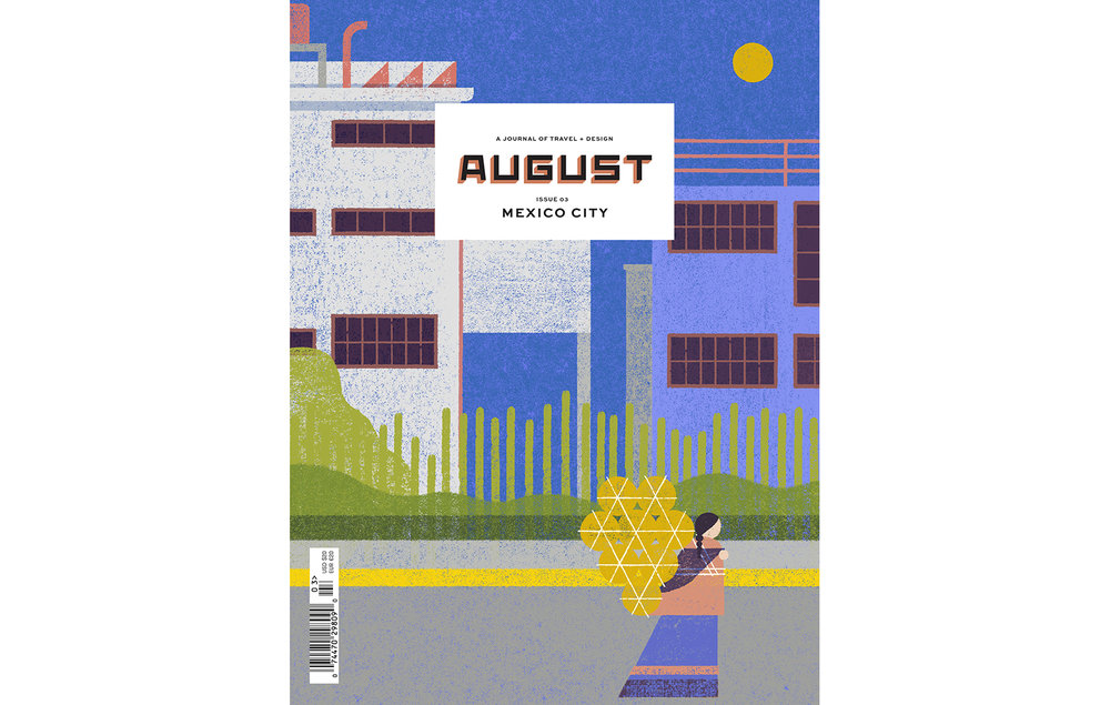 AUGUST ISSUE NO 3-MEXICO CITY_final-00.jpg