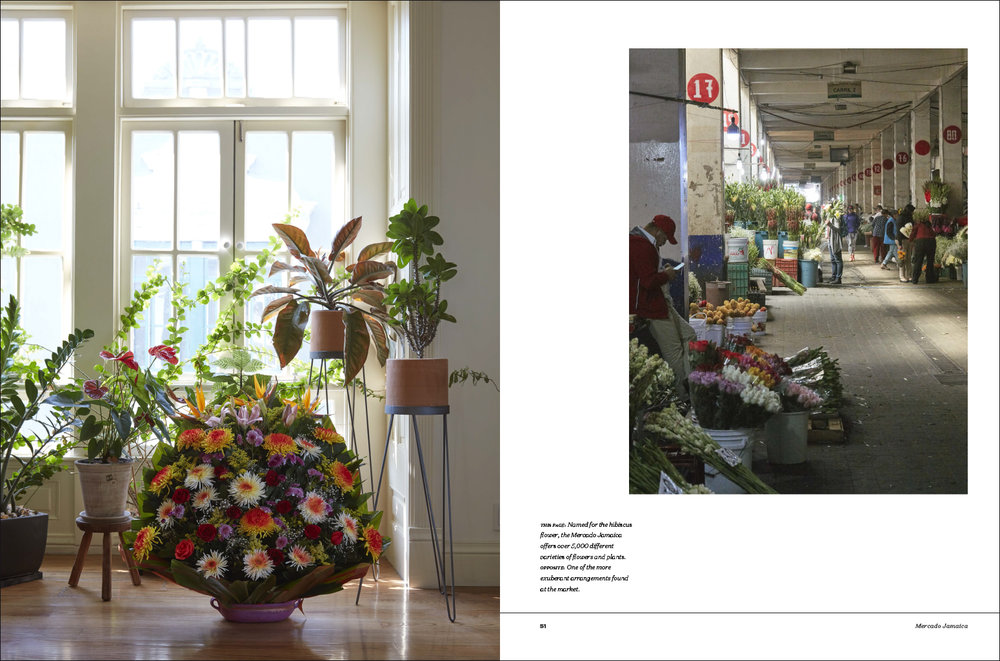 AUGUST ISSUE NO 3-MEXICO CITY_final-27.jpg