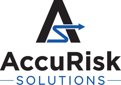 AccuRisk Solutions