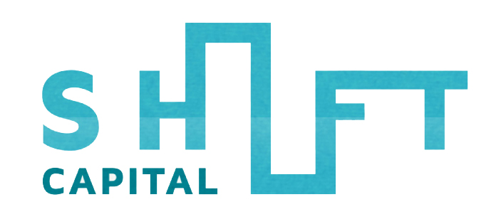 Shift-Logo.jpg