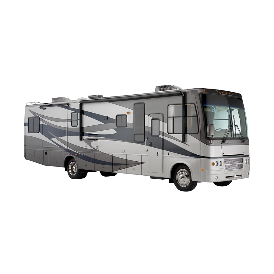 RV Owners