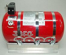 Z-2000-tank.jpg