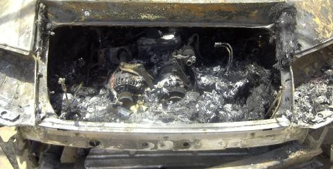 Burned Porsche.jpg