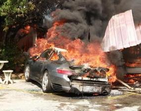 Burning Porsche.jpg