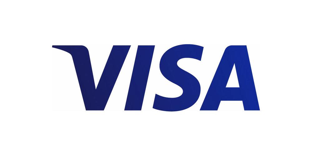 visa_2014_logo.jpg