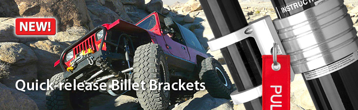 billet-bracket-banner-double.jpg