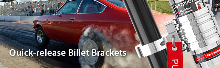 billet-bracket-banner-single.jpg